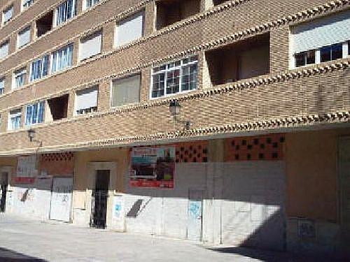 - Local en alquiler en calle Marzo, Albacete - 188280908