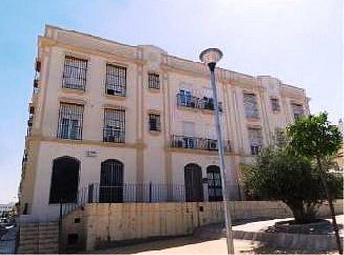- Local en alquiler en calle Andalucia, Alcalá del Río - 188280944