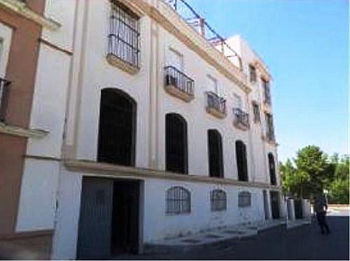 - Local en alquiler en calle Andalucia, Alcalá del Río - 188280947