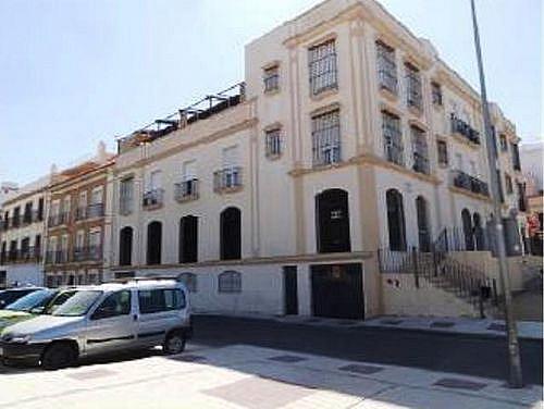 - Local en alquiler en calle Andalucia, Alcalá del Río - 188280950