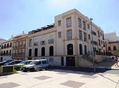 - Local en alquiler en calle Andalucia, Alcalá del Río - 188280953