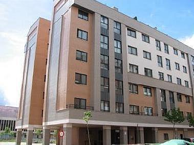 - Local en alquiler en calle Monasterio de Santa Maria Moreruela, Girón-Villa del Prado en Valladolid - 188280965