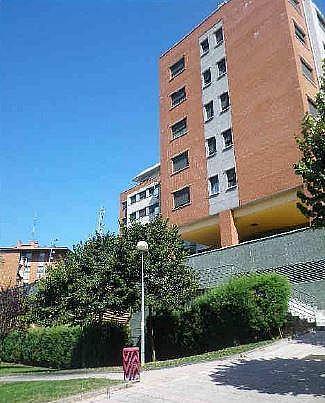 - Local en alquiler en calle Zaldundegui, Barakaldo - 270678156