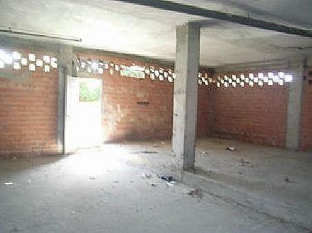 - Local en alquiler en calle Eleuterio Villaverde, Basauri - 188281043