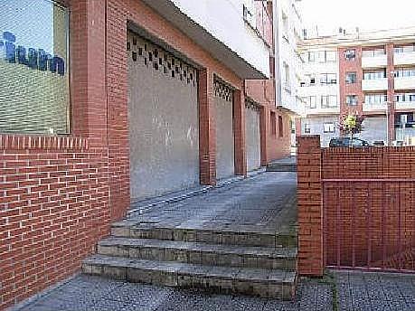 - Local en alquiler en calle Eleuterio Villaverde, Basauri - 188281046
