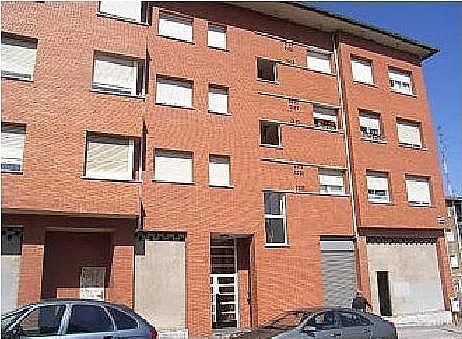 - Local en alquiler en calle Eleuterio Villaverde, Basauri - 188281049