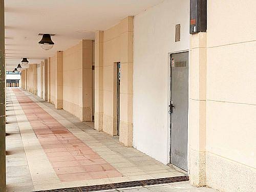 - Local en alquiler en calle Margarita Maturana, Berriz - 210642106