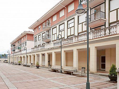 - Local en alquiler en calle Margarita Maturana, Berriz - 210642115