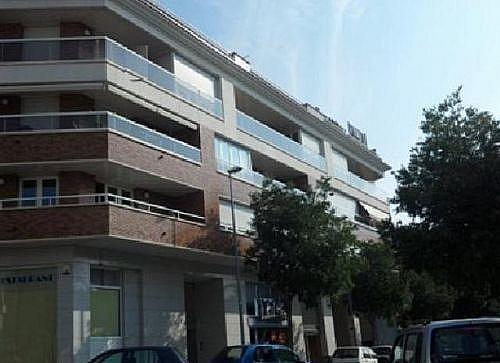 - Local en alquiler en calle Sarret i Arbos, Manresa - 188281181