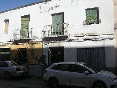 - Local en alquiler en calle Arroyo, Sanlúcar de Barrameda - 188281184