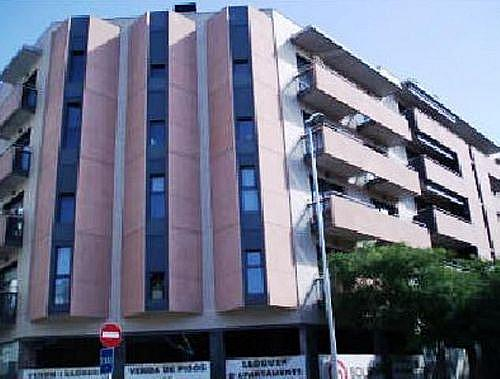 - Local en alquiler en calle Flor de Lis, Manresa - 188281229