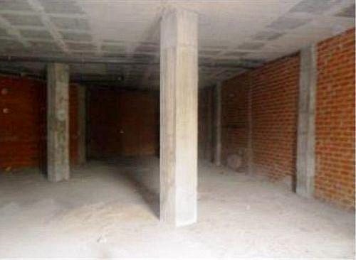 - Local en alquiler en calle Castellar, Torresana-Montserrat en Terrassa - 188281238