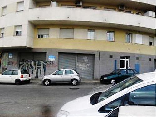 - Local en alquiler en calle Castellar, Torresana-Montserrat en Terrassa - 188281241