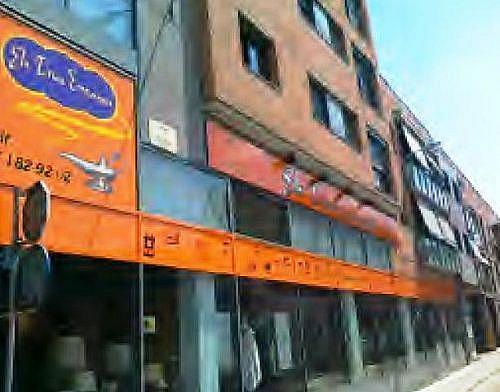 - Local en alquiler en calle Iberia, Sabadell - 188281256