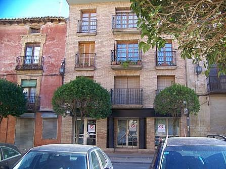 - Local en alquiler en plaza De Los Fueros, Cintruénigo - 188281283