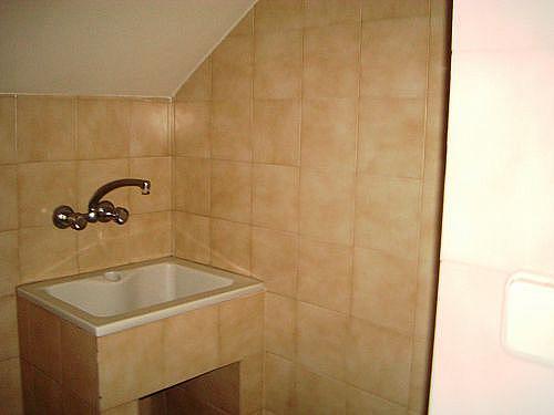 - Local en alquiler en plaza De Los Fueros, Cintruénigo - 239507715