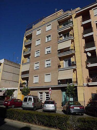 - Local en alquiler en calle Joan Xxii, Carcaixent - 188281292