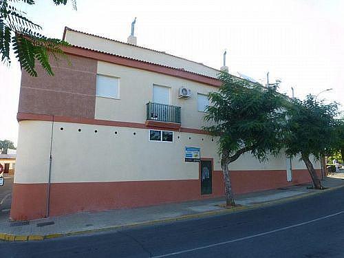 - Local en alquiler en calle Juan Xxiii, Gibraleón - 231406832