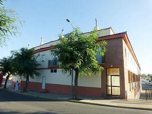 - Local en alquiler en calle Juan Xxiii, Gibraleón - 231406844
