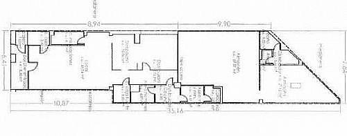 - Local en alquiler en calle Arxiduc Lluis Salvador, Urbanitzacions Llevant en Palma de Mallorca - 188281409