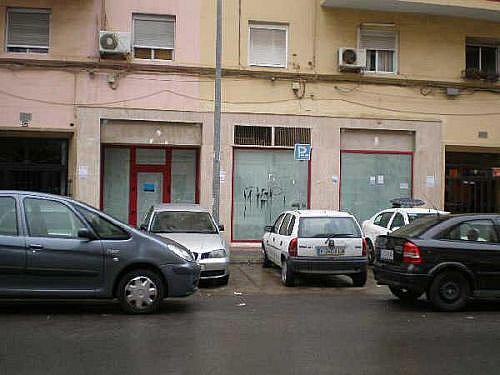 - Local en alquiler en calle Ramiro de Maeztu, Camins al grau en Valencia - 188281451