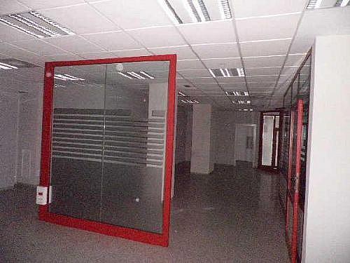 - Local en alquiler en calle Navarro de Ledesma, Alcalá de Henares - 188281466