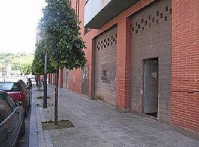 - Local en alquiler en calle Ramon Rubial, Erandio - 188282027