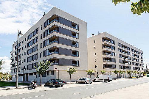 - Local en alquiler en calle San Ignacio de Loyola, Logroño - 188282069