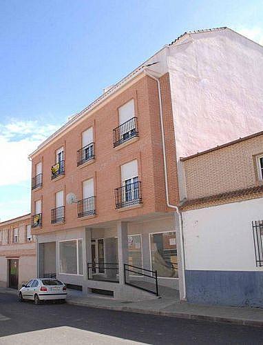 - Piso en alquiler en calle San Agustin, Villarrubia de los Ojos - 188282354