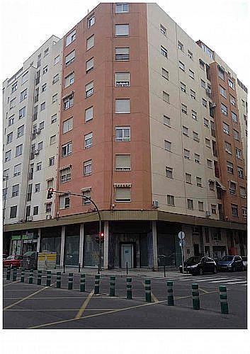 - Local en alquiler en calle Obispo Salinas, Castellote - 188282747