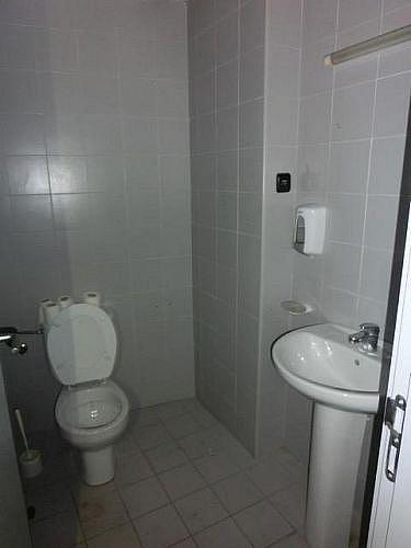 - Local en alquiler en calle Meson del Duque, Sanlúcar de Barrameda - 216579674