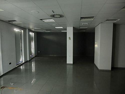 - Local en alquiler en calle Meson del Duque, Sanlúcar de Barrameda - 216579680