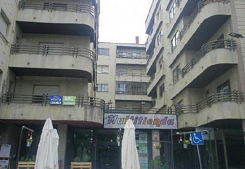Local en alquiler en calle Doctor Fleming, Ávila - 311187870
