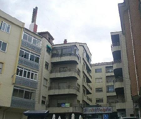 Local en alquiler en calle Doctor Fleming, Ávila - 311188068
