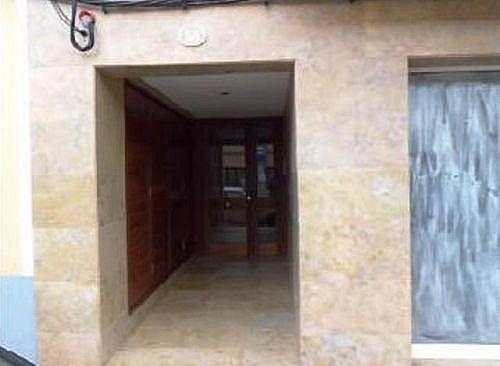 - Local en alquiler en calle Republica Argentina, Ciutadella de Menorca - 188283470