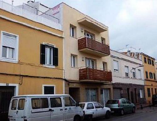 - Local en alquiler en calle Republica Argentina, Ciutadella de Menorca - 188283473