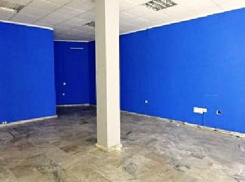 - Local en alquiler en calle Garci Perez de Vargas, Dos Hermanas - 235598838