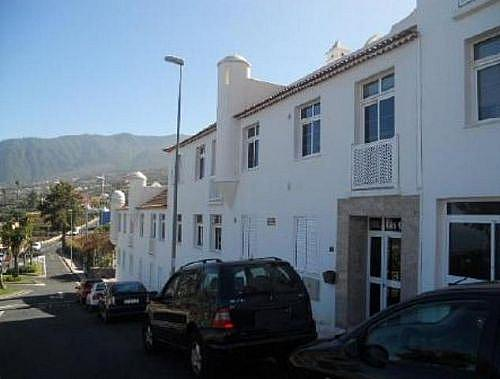 - Local en alquiler en calle Cuesta la Higa, Santa Cruz de Tenerife - 188283494