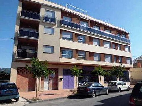 - Local en alquiler en calle La Cruz, Aljucer - 188283527
