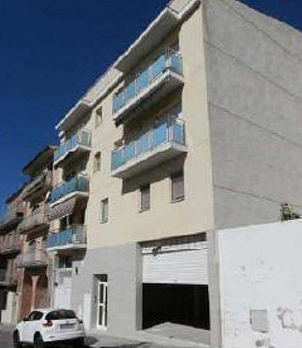 - Local en alquiler en calle Josep Bages i Barba, Calafell - 188283551
