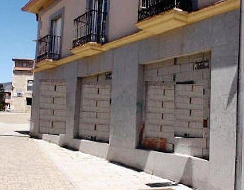 - Local en alquiler en calle Anacleto Lopez, Collado Villalba - 188283617