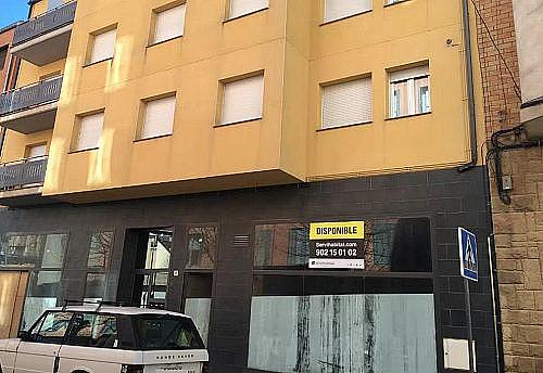Local en alquiler en calle Dels Paisos Catalans, Solsona - 347048733