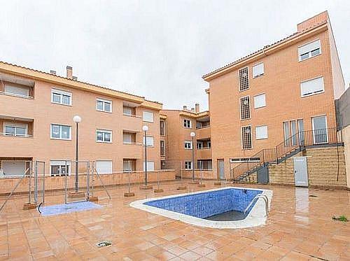 - Local en alquiler en calle San Roque, Camarena - 188284352