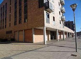 - Local en alquiler en calle Ventura Rodriguez, Pamplona/Iruña - 188284478