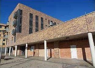 - Local en alquiler en calle Ventura Rodriguez, Pamplona/Iruña - 188284481