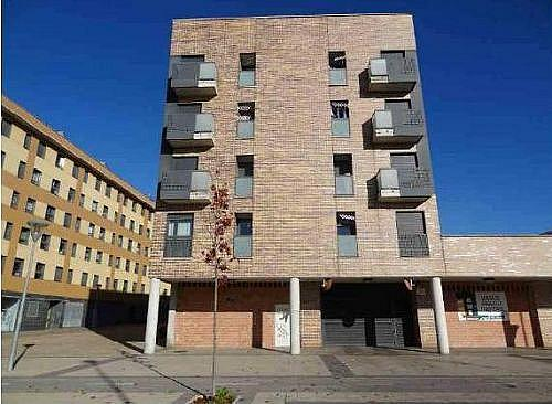 - Local en alquiler en calle Ventura Rodriguez, Pamplona/Iruña - 188284484