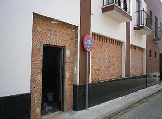 - Local en alquiler en calle Moguer, Lepe - 188284508