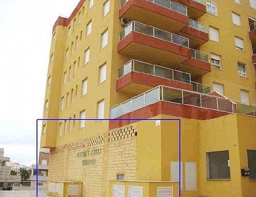 - Local en alquiler en edificio Armada Española Santa Ana, Roquetas de Mar - 188284532