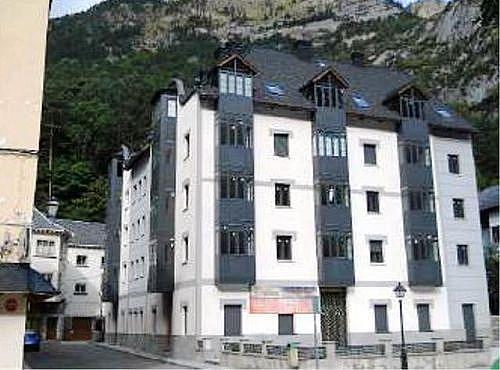 - Local en alquiler en calle Fernando El Catolico, Canfranc - 188284553