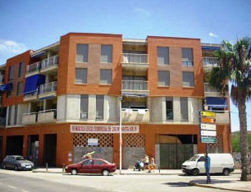 - Local en alquiler en calle Tierno Galvan, Puerto de Mazarrón - 188284601